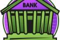 Konto bankowe Rady Rodziców